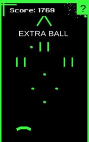 Bouncing ball extreme 2