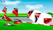 Puzzle Cars: Cool Cars