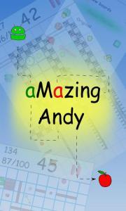 aMazing Andy