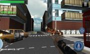 SniperCityMission