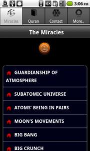 TheMiracles