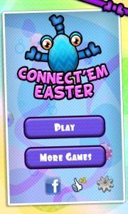 Connect'Em Easter