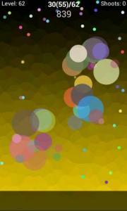 Nuclear Balls