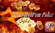 Texas Holdem Poker Awesome