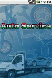 Autoservice