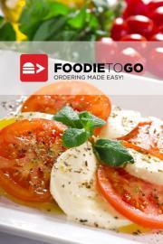 FoodieToGo