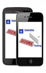 SafeM8s