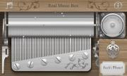 Real Music Box