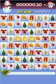 [Apk][Android][Juego][Gratis] Christmas Candy Crash 5739752-915470