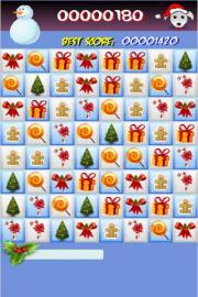 [Apk][Android][Juego][Gratis] Christmas Candy Crash 5739752-915472