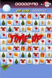 [Apk][Android][Juego][Gratis] Christmas Candy Crash 5739752-915476
