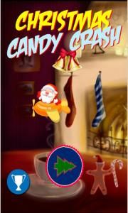 [Apk][Android][Juego][Gratis] Christmas Candy Crash 5739752-958664