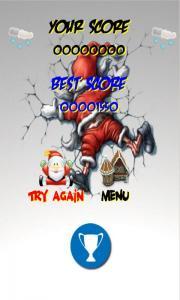 [Apk][Android][Juego][Gratis] Christmas Candy Crash 5739752-958666