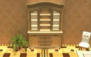 Room Escape - Doors