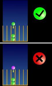 Balls World