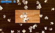 Britney Spears Jigsaw HD Vol.1