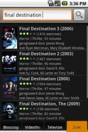 MovieMeter