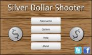 Silver Dollar Shooter