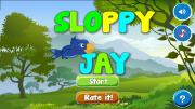 Sloppy Jaybird