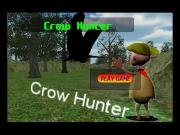 CrowHunter