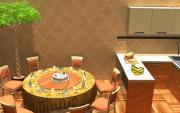 RE Apartment