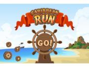 Caribbean Run
