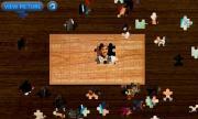 Taylor Lautner Jigsaw HD Vol.1