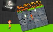 Impossible Survival 3D
