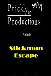 Stickman Escape