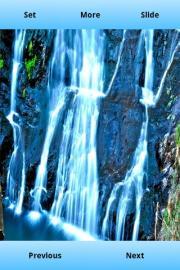 Waterfalls Wallpapers Free