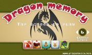 Dragon Memory