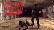 Zombie Hunter - Endless Attack
