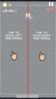 TapTapMining