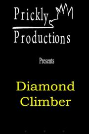 DiamondClimber