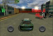 CarFighting