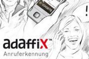 adaffix