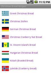 80 Seasonal Recipes (Free Edition)