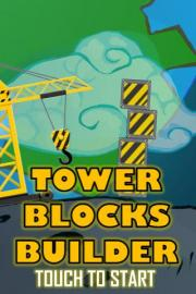 Tower Blocks Builder