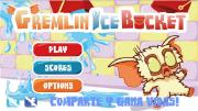 Gremlin Ice Bucket