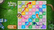 Snakes And Ladders 3D