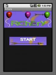 Rchery