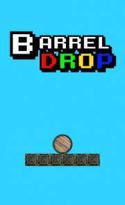 Barrel Drop