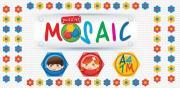 mosaicchildren