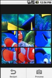 Puzzle4Kids