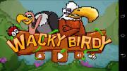 Wacky Birdy
