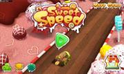 SweetSpeed