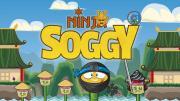 ninja SOGGY