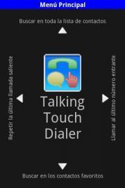 TT Dialer Demo
