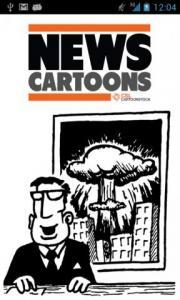 Cartoon News