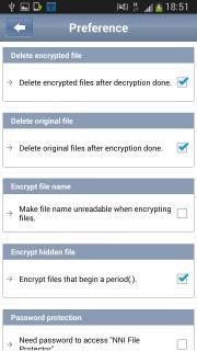 File Protector